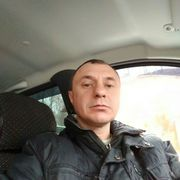 Эдик Мишин 45 Курск