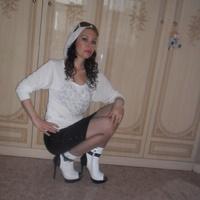 Nadezhda, 43 года, Рыбы, Железногорск