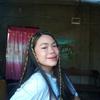 carmela sunio, 20, Iloilo City