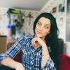 Evgeniya, 31, Zaporizhzhia