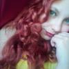 Юлия, 17, г.Вологда