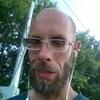 Zepar Reznik, 33, Omsk