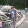 Тамара, 69, г.Ошмяны