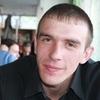 серёня, 25, г.Фрязино
