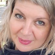 Елена из Зеленогорска (Красноярский край) желает познакомиться с тобой