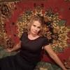 Tatyana, 37, Smila