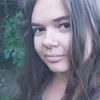 Darina, 20, Mykolaiv