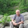 valentin, 61, г.Быков