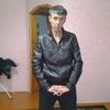 Ramil, 46, г.Нурлат