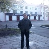 Сергей, 58, г.Харцызск