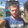 Николай Гонтаренко, 33, г.Каракол