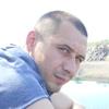 Andrey, 31, Rakitnoye