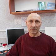 владимир 60 лет (Телец) Орша