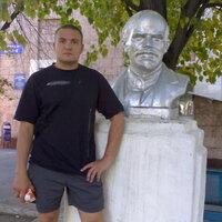 Александр, 41 год, Лев, Архангельск