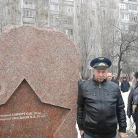 volk, 52 года, Весы, Волгоград