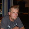 Дмитрий, 38, г.Шуя