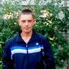 Руслан, 26, г.Сумы