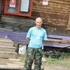 Сергей, 44, г.Рубцовск
