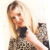 Марина, 32, г.Ростов