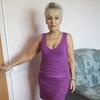 Татьяна, 68, г.Екатеринбург