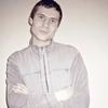 Николай, 29, г.Ракитное