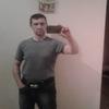 Александр, 46, г.Ровно