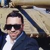 Руслан, 26, г.Саратов