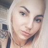 Olisha, 20, г.Минск