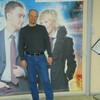 Александр, 45, г.Бердск