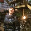 Наталья, 43, г.Анапа