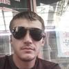 максим, 27, г.Харьков