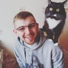 Сергей, 20, г.Севастополь