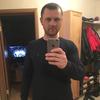 Сергей 112, 34, г.Геленджик