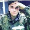 Никита, 22, г.Тверь