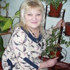 Татьяна, 57, г.Арциз