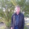aleksej, 45, г.Грязовец