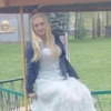 Татьяна, 20, г.Починок