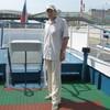 Евгений, 51, г.Москва