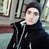 Adrian ☻, 21, г.Теленешты