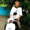 павел, 36, Гуляйполе