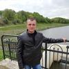 Александр, 20, г.Варшава