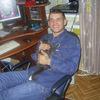 Владимир Карпенко, 32, г.Оренбург