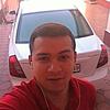 Jokhongir, 22, г.Ташкент