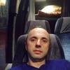 Игорь, 38, г.Хмельник