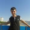 Олег, 32, г.Новороссийск
