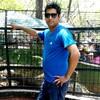 dev, 28, г.Нагпур