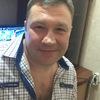 Эдуард Любимов, 48, г.Котлас