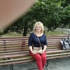 Светлана, 54, г.Черноголовка