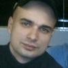 Demid, 28, г.Могилев