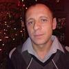 Сергей Шпорталюк, 37, г.Москва
